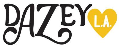 Dazey L.A. Coupon Code