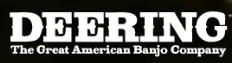 Discount Codes for Deering Banjo