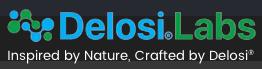 Delosi Labs promo code