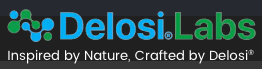 Delosi Labs free shipping coupons