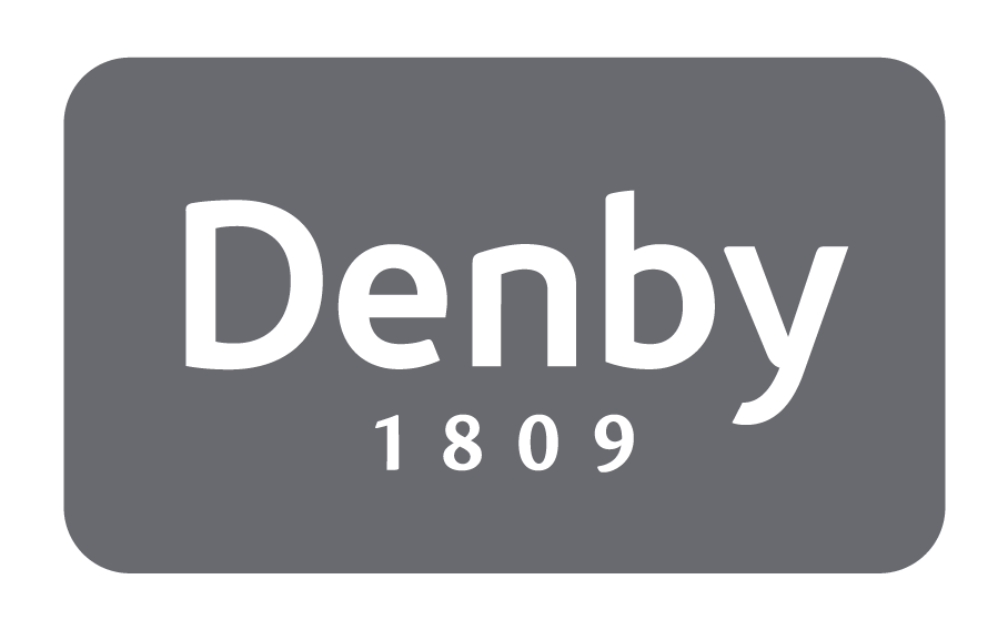 Denby Pottery Discount Codes