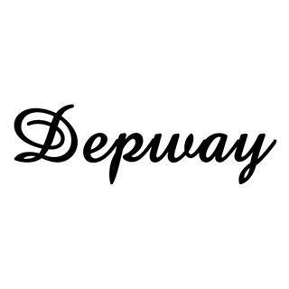 Depway Coupon Code