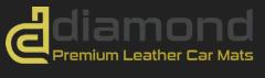 Diamond Car Mats Promo Codes