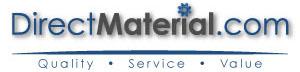 DirectMaterial.com Coupon