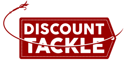 Discount Tackle Promo Codes