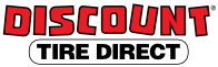 Discount Tire Direct free shipping coupons