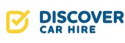 Discover Car Hire promo code