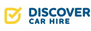 Discover Car Hire free shipping coupons