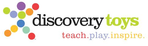 Discovery Toys promo codes
