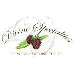 Divine Specialties Promo Codes