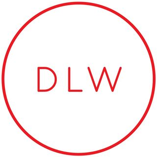 DLW Watches Promo Codes