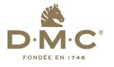 DMC promo code