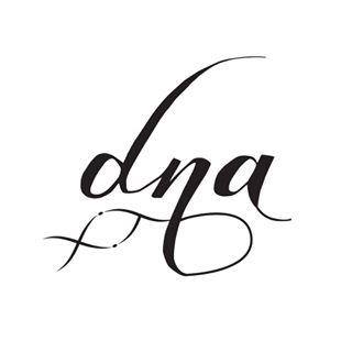 DNA promo code