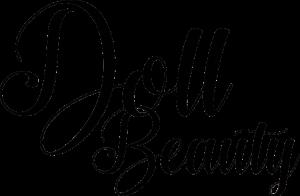 Doll Beauty promo code