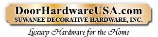 DoorHardwareUSA.com Coupons
