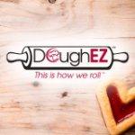 Dough EZ promo codes