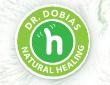 Dr. Peter Dobias