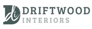 Driftwood Interiors Discount Codes