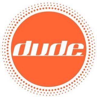 DUDE Clothing