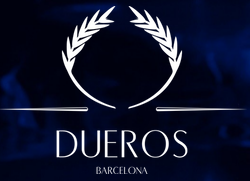DUEROS Promo Codes