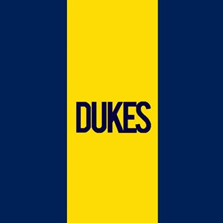 Dukes Boots Discount Code