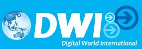 DWI Digital Cameras Coupon