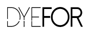 Dyefor Discount Codes