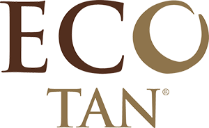 Discount Codes for Eco Tan