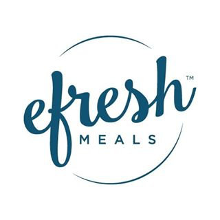 eFresh Meals Coupon