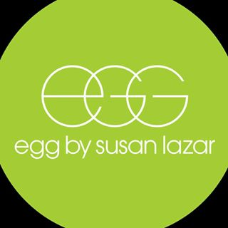 Egg By Susan Lazar Coupon Code