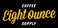 Eight Ounce Coffee Promo Codes