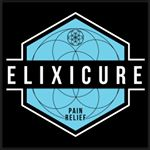 Discount Codes for Elixicure