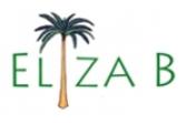 Eliza B free shipping coupons