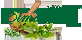 Elma skin care Coupons
