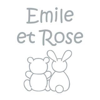 Emile et Rose promo code