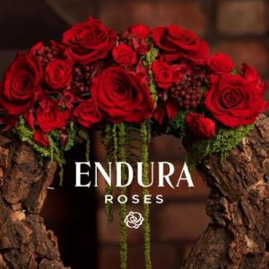 Endura Roses Discount Codes