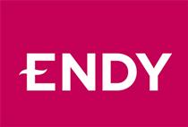 Endy promo code