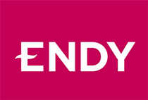 Endy free shipping coupons