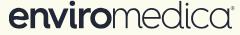 Enviromedica Promo Codes
