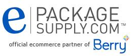 ePackageSupply.com Promo Codes