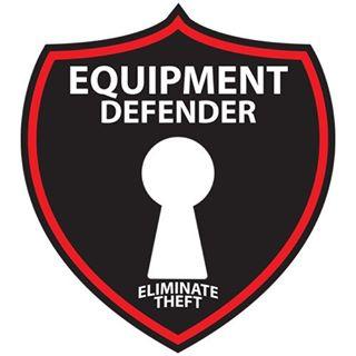 Equipment Defender Promo Codes