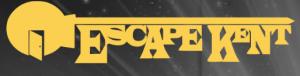 Escape Kent Promo Code