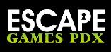Escape Games PDX Promo Codes