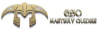 ESO Mastery Guides Coupon