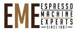 Espresso Machine Experts Coupon