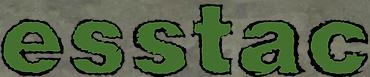 Esstac Promo Codes