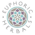 Euphoric Herbals