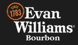Evan Williams Promo Codes
