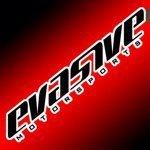 Evasive Motorsports black friday deals
