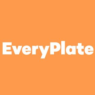 Every Plate Promo Codes